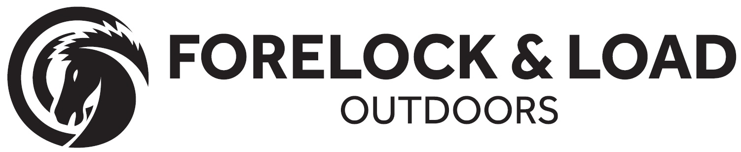 forelock_load_outdoors_black
