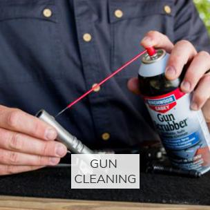 gun-cleaning