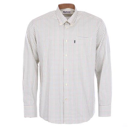 Stapleton Charles Shirt