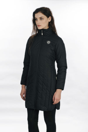 Horseware Eve Long Line Jacket