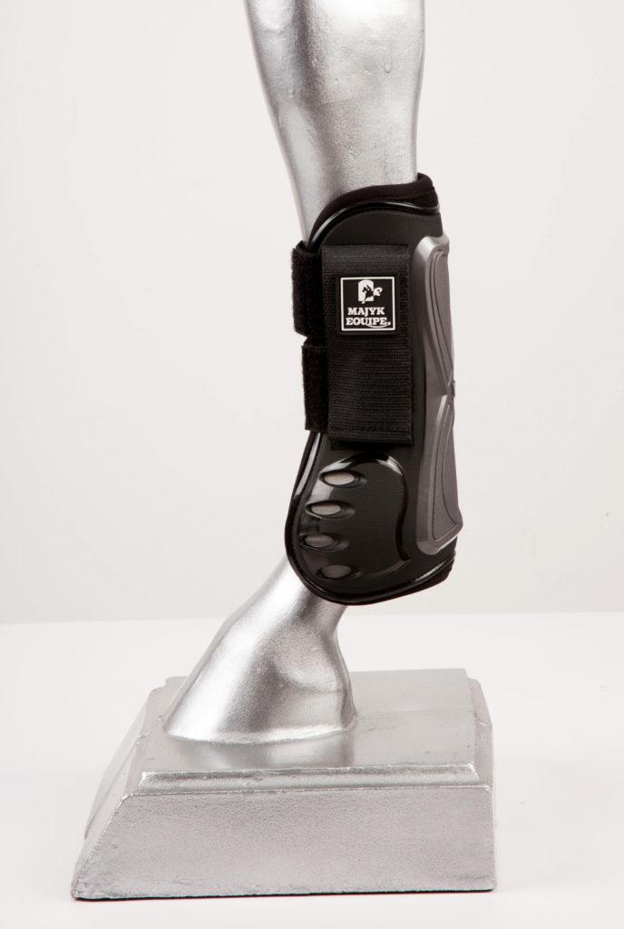 Majyk Equipe Infinity Tendon Boots