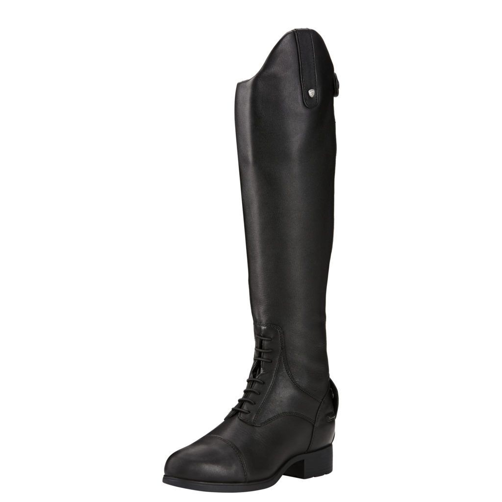 Ariat Bromont Pro H2O Insulated Boots