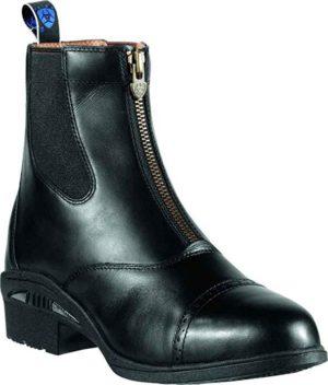 Ariat Cobalt VX Devon Pro Zip Paddock Boot