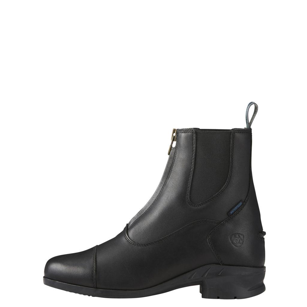 Ariat Heritage IV Paddock Boot