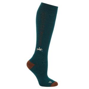 Schockemohle Winter Sporty Socks