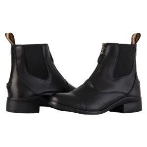 Noble Outfitters Women's Paddock Boot