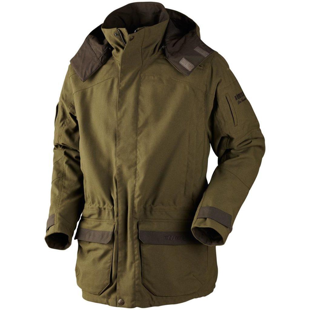 Harkila Pro Hunter X Jacket