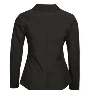 Horseware Ladies Competition Jacket