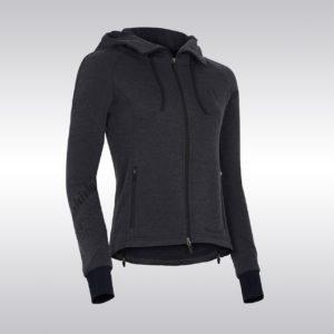 Samshield Sweatshirt Fleece