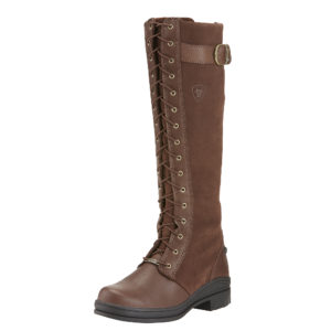 Ariat Coniston Boots