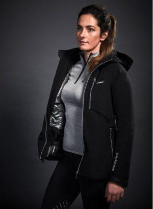 Weatherbeeta Tania Waterproof Jacket
