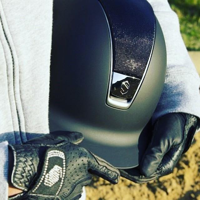 Samshield Helmets
