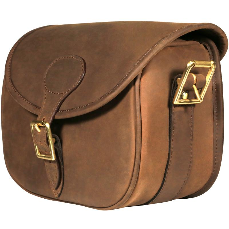 Teales Devonshire Cartridge Bag