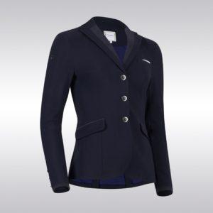 Samshield Louise Show Jacket Navy