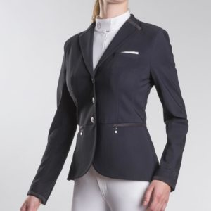 Samshield Victorine Show Jacket