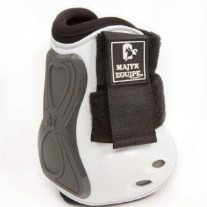 Majyk Equipe Infinity Fetlock Boot