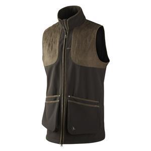 Winster Softshell Shooting Vest