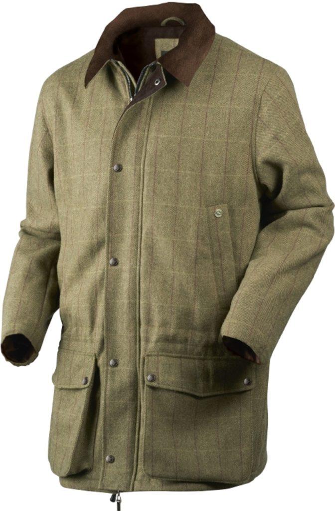 Seeland Ragley Jacket