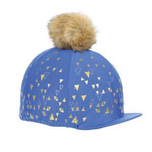 Aubrion Alverstone Hat Cover