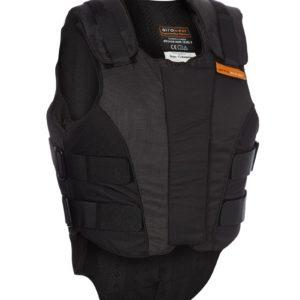 Airowear Outlyne Teen Body Protector