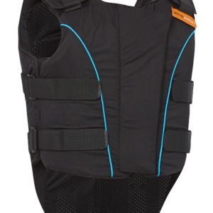 Airowear Outlyne Child Body Protector