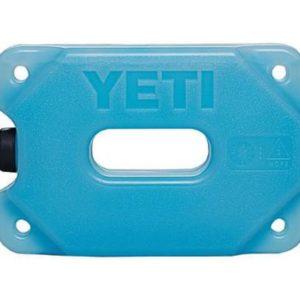 YETI Ice Blocks