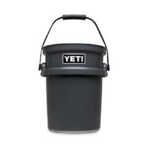YETI Loadout Bucket Seafoam