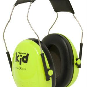 Peltor Kids Ear Defenders
