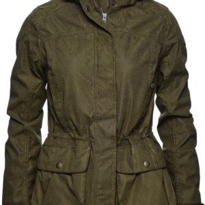 Seeland Woodcock 2 Lady Jacket Shaded Olive