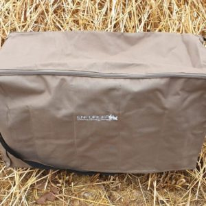 DJ Decoy Enforcer 10 Slotted Decoy Bag
