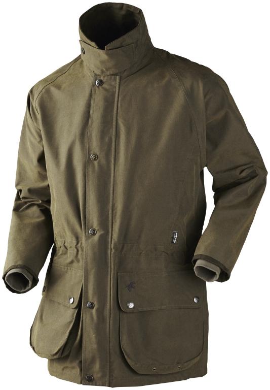 Woodcock 2 Jacket