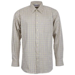 Barbour Maud Shirt Navy/Blue