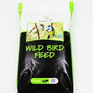 Copdock Mill Wild Bird Mix Supreme