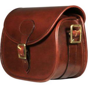Teales Premier Cartridge Bag