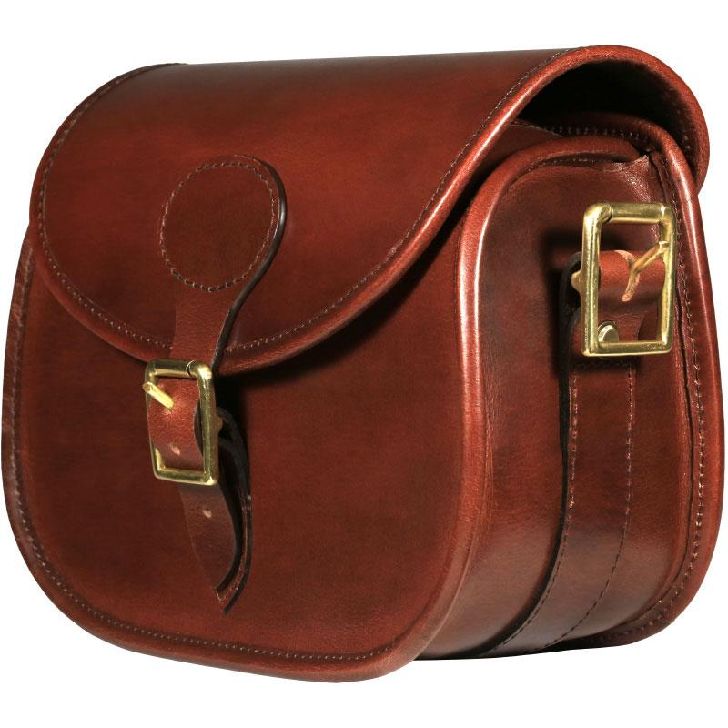 Teales Premier Cartridge Bag