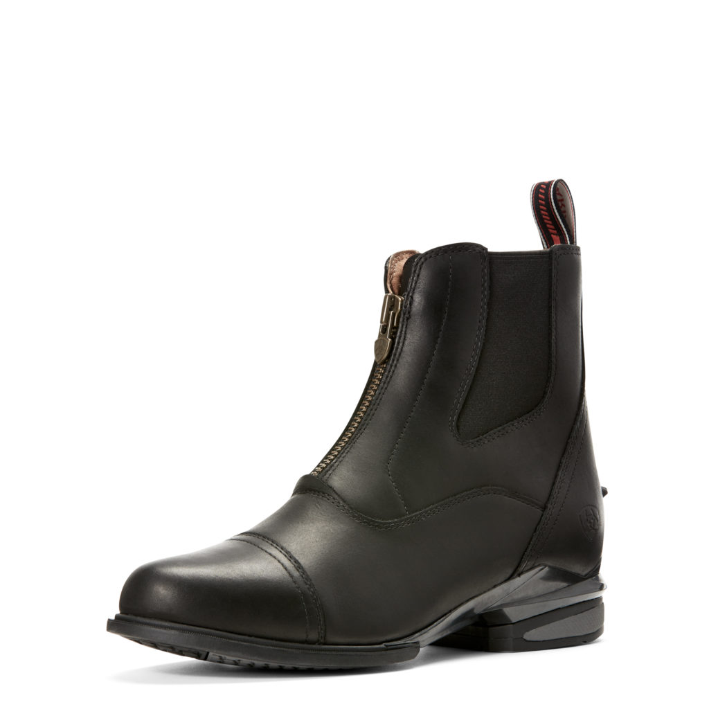 Ariat WMS Devon Nitro Zip