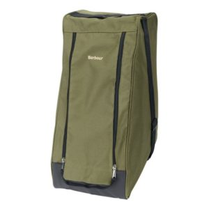 Wellington Bag