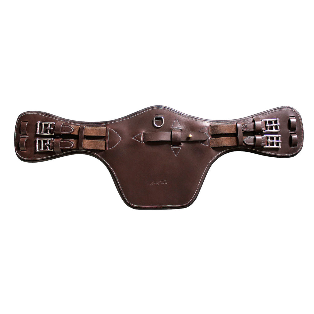 Mark Todd Performance Stud Girth
