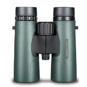 Nature Trek Binoculars 10x50