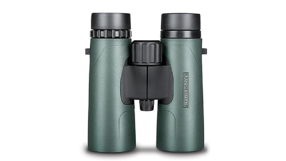 Nature Trek Binoculars 10x42