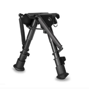 "Hawke Bipod 6-9"" Fixed"