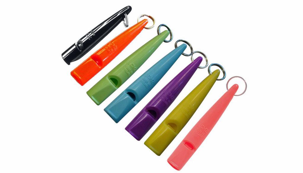 Acme Dog Whistle