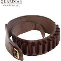 Guardian Cartridge Belt 12 Bore