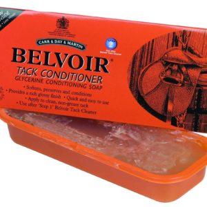Belvior Tack Conditioner Bar