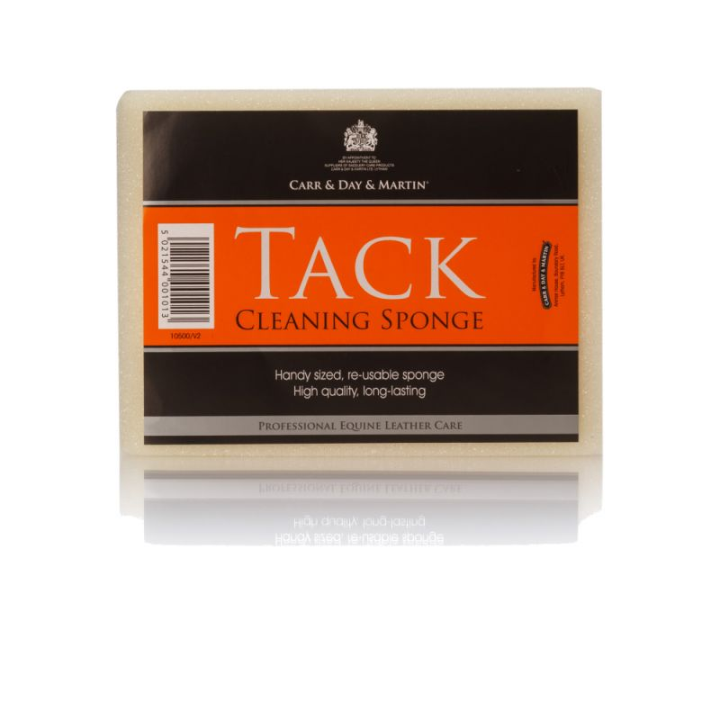 Tack Cleaning Sponge