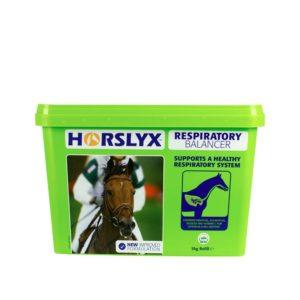Horslyx Refill