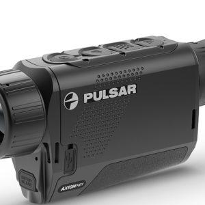 Pulsar Axion Key XM30 Spotter