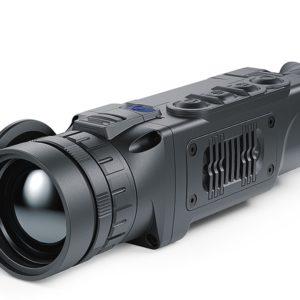 Pulsar Helion 2 XP50 Spotter