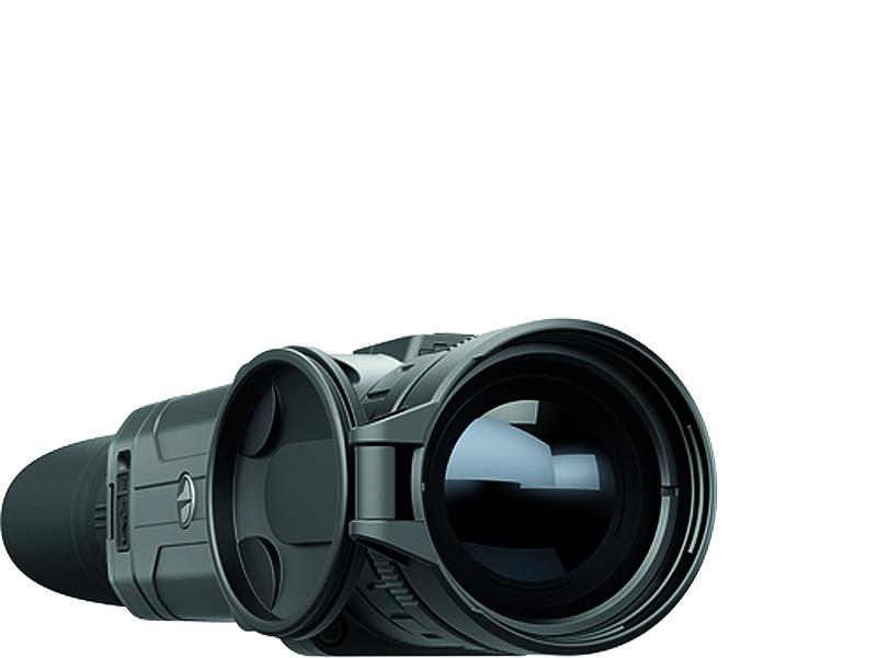 Pulsar Helion XQ38F Spotter