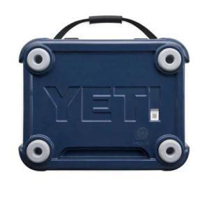 YETI Roadie 24 Cool Box Navy